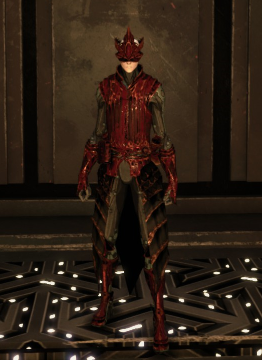 bloodied_disciple_set