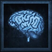 cognition_attribute_icon_hellpoint_wiki_guide_220px
