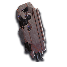 scrap_shield_hellpoint_wiki_guide_220px