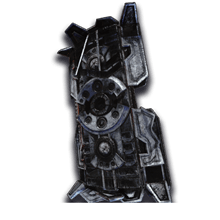 scrapped_heat_shield_hellpoint_wiki_guide_220px