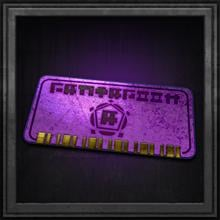 vault_credentials_a_icon_hellpoint_wiki_guide_220px
